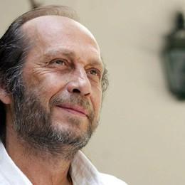 Addio a Paco de Lucia  «il poeta del flamenco»