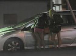 fare sesso spinto foto prostitute strada