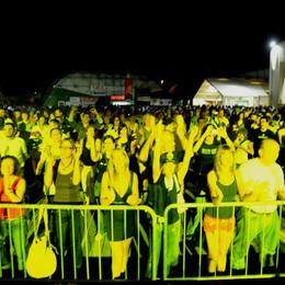 Festival musicali al capolinea  Mancano nuove leve per gestirli