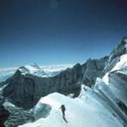 Il Nanga Parbat batte tutti  Addio alla scalata invernale