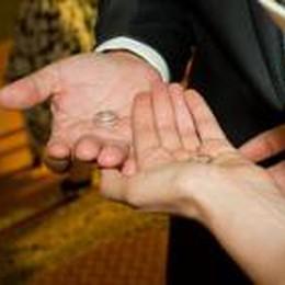Comune, stop agli straordinari  A rischio i matrimoni di sabato