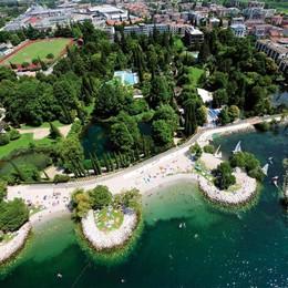 Castello S. Marco e Du Lac et Du Parc  Partener esterni per i due resort