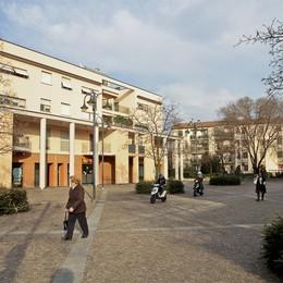 Le richieste ai candidati sindaco  Celadina: «Cittadini di serie B»