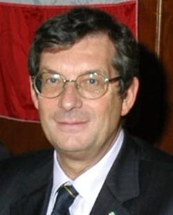 Marcello Annoni