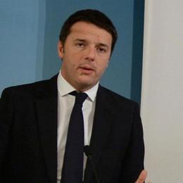 Cento giorni per cambiare il Paese  Renzi presenta «la svolta buona»