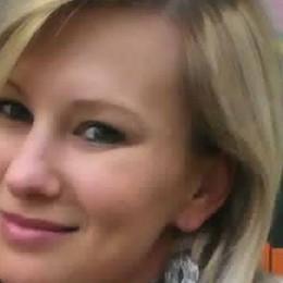 Omicidio di Cene: «Ti aspetto qui»  Violenta lite,  Madalina colpita in  testa