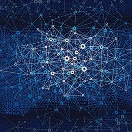 Tanti auguri caro «web»  Il mondo connesso compie 25 anni
