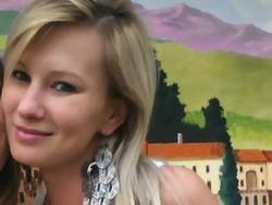 Madalina Palade, la romena 27enne che è stata uccisa