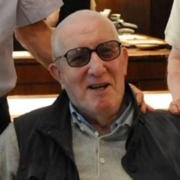 Lutto nel basket: morto Gualco  manager di Ignis e Alpe Binova