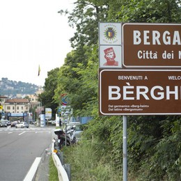 «Piazza Garibaldi» su Rai5  Il film di Ferrario parte da Bergamo