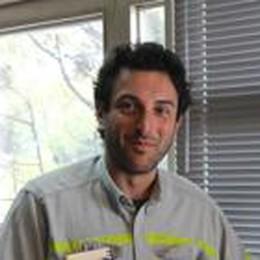 «Bergamo senza confini»  Le storie di chi lavora all'estero