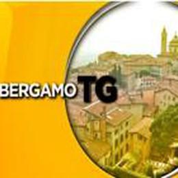 La politica a «Bergamo in diretta»  Martedì Tentorio, Gori e Zenoni