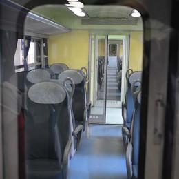 Mercoledì sciopero dei treni  Scopri le tratte interessante