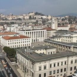 «Cento tappe in Lombardia»  Approvate le priorità di Bergamo