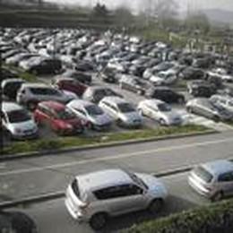 Parking ospedale, MicroMega:  sui costi parli la Corte dei Conti