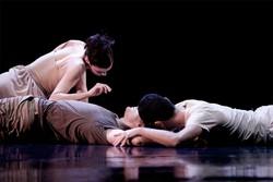 «Futura, ballando con Lucio»