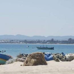 Lombardia-Africa, più business  Export: Bergamo «ama» la Tunisia