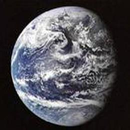 Spegni la luce  per salvare la Terra  Il 29 marzo ritorna l'Earth hour