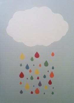Un disegno di Valentina Monti