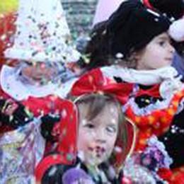 Bergamo prepara il Carnevale   Sfilata il 2 marzo con molte sorprese