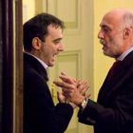 Processo ultrà il giorno dopo  Botta e risposta Bruni-Belotti