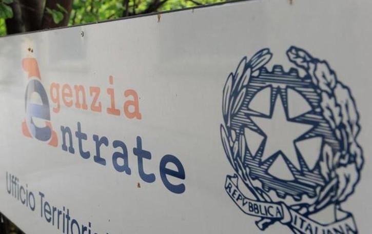 I furbetti delle tasse, Befera:  Bergamo un esempio da imitare