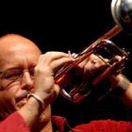 Appuntamenti di venerdì 21  C'è Bergamo Jazz al Donizetti