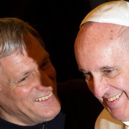 «Convertitevi o vi aspetta l'inferno»  L'anatema del Papa contro la mafia