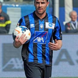Luca Cigarini è il «Bravo Papà 2014»  Il premio dell'Atalanta Club Valgandino