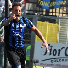 Atalanta fai il colpaccio  Facci sognare contro l'Inter