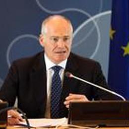 Bufera Infrastrutture Lombarde:  «I vertici della Regione sapevano»