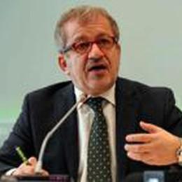 Infrastrutture lombarde, Maroni:  nomineremo i nuovi responsabili