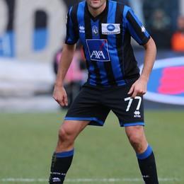 L'Atalanta prepara la nuova sfida  Terzino destro, Raimondi favorito