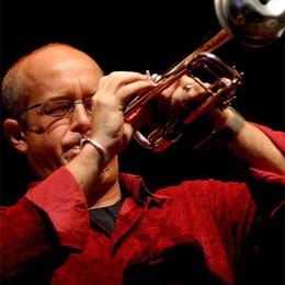 Torna Bergamo jazz  Concerti dal 20 al  23 marzo