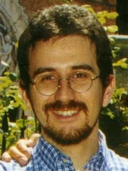 Lorenzo Capellini
