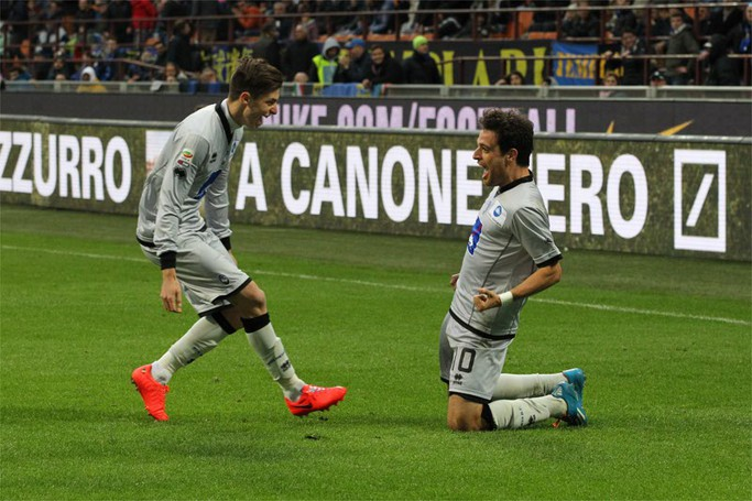 Bonaventura gol per il definitivo 2-1