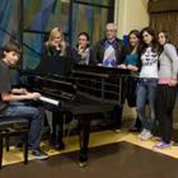Liceo musicale, è battaglia  Negata la seconda sezione