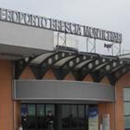 Aeroporti, alleanza ad Est  «Ma parliamo anche con Orio»