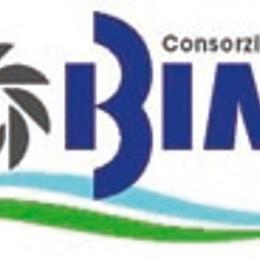 Assemblea  Bim: si parla di calamità  Contributo dei Comuni da annullare