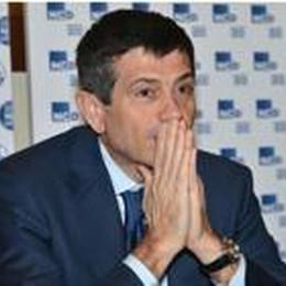 Lupi su Rognoni: grande manager  «Expo, non si discutono gli appalti»