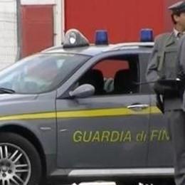 Nella ditta dell'imprenditore ucciso  fatture false per due milioni di euro