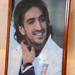 La morte di Piermario Morosini  Tre medici rinviati a giudizio