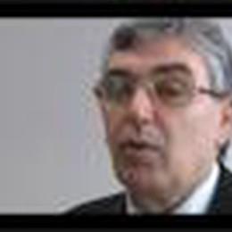 L'assessore Capetti commenta i dati sul lavoro