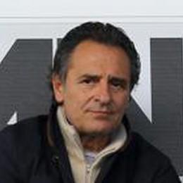 Prandelli resta in Nazionale  Due anni ancora, fino al 2016