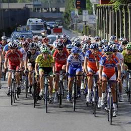La Popolare sale in bicicletta  Così nasce il Trofeo Clubino