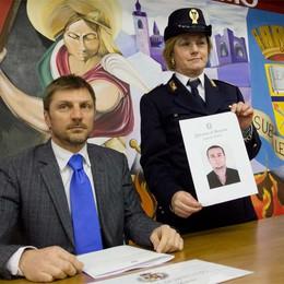 Omicidio in via Correnti  Chiesti 17 anni per l'albanese