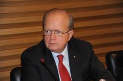 Alberto Barcella