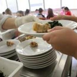 Treviglio, «cara» mensa scolastica  799 genitori scrivono al sindaco