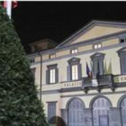 Soldi spariti a Stezzano:  Zenca processata a giugno