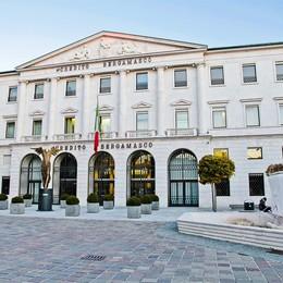 Creberg, approvato il bilancio 2013  Dividendo unitario a 55 centesimi